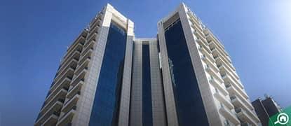 برج السفير 1