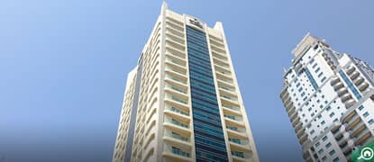 Marina View Tower A