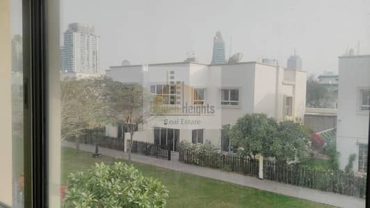 5 Bedroom Villa for Rent in Al Jafiliya, Dubai - Stunning 5 Bedroom Villa in the heart of Al Jafiliya