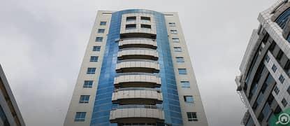 Al Noor Tower 2