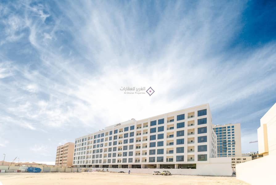 6 SHOPS FOR RENT   NO COMMISSION   AL BARSHA FIRST