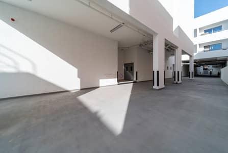 Shop for Rent in Deira, Dubai - Retail Shop | Al Muteena | No Commission