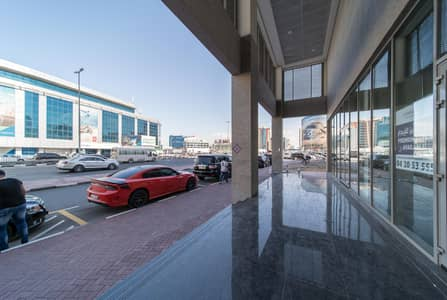 Shop for Rent in Deira, Dubai - New Building | No Commission | Retail Shop | Port Saeed