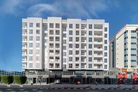 محل تجاري  للايجار في ديرة، دبي - New Building | No Commission | Retail Shop | Muraqqabat
