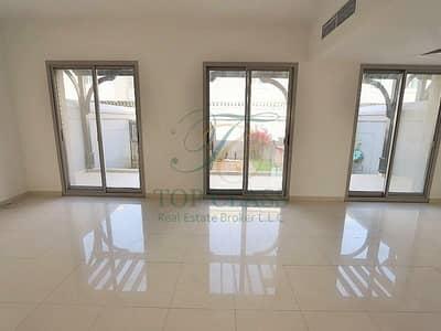2 Bedroom Townhouse for Sale in Dubailand, Dubai - The Best 2 Bedroom Villa   Community View