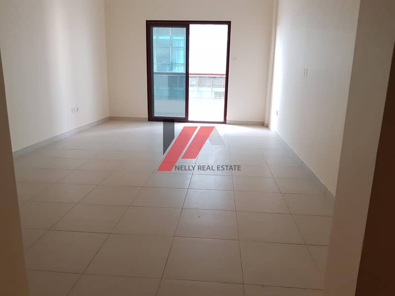 1 MONTH FREE-OUT CLASS STUDIO WITH BALCONY-WARDROBES-GYM-POOL-PARKING 26K