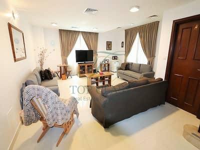 فیلا 5 غرف نوم للبيع في دبي لاند، دبي - Best 5 Bedroom Semi-detached | New World Style