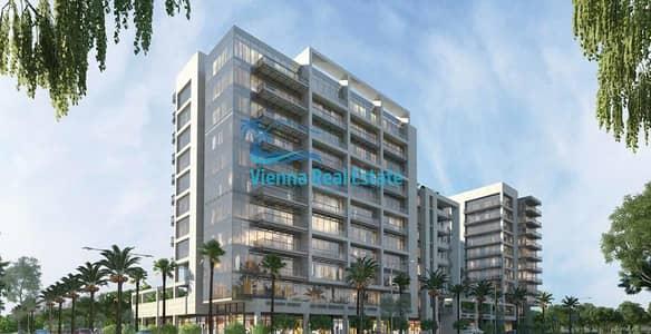 شقة 2 غرفة نوم للبيع في جزيرة السعديات، أبوظبي - Hot Deal!own a luxurious apartment  in 1.5 M