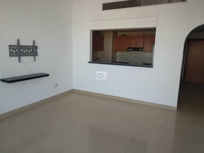 1 Bedroom Apartment for Rent in Dubai Sports City, Dubai - HOT DEAL I SPORTS CITY I 1 BR N HALL I 32000 PA