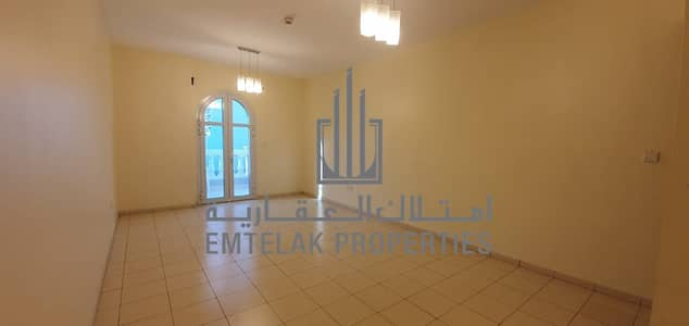 شقة 2 غرفة نوم للايجار في قرية جميرا الدائرية، دبي - شقة في سيزونز كوميونيتي قرية جميرا الدائرية 2 غرف 48999 درهم - 4579378