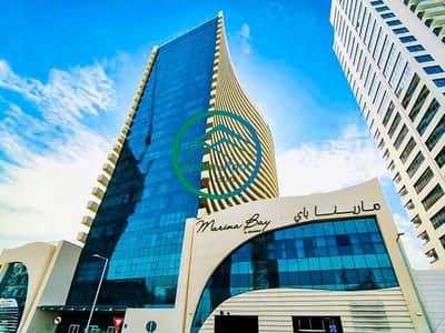 فلیٹ 1 غرفة نوم للبيع في جزيرة الريم، أبوظبي - Great Apartment with Stunning Sea View! Call now to Own it
