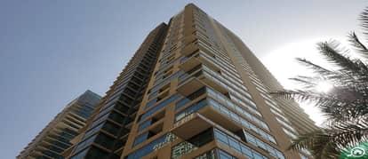 Al Sahab Tower 2