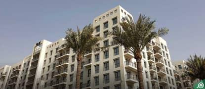 Zahra Apartments 1A