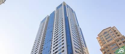 Gulf Pearl Tower