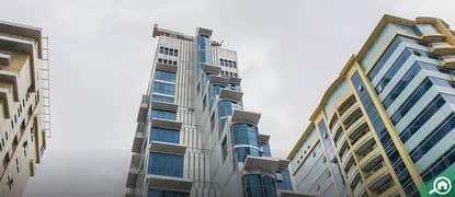 Boutique 7 Hotel Apartments