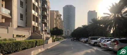 Al Samar 1