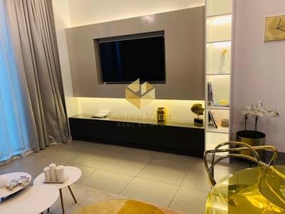 1 Bedroom Apartment for Sale in Dubai Science Park, Dubai - 0.5% monthly instalment