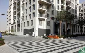 Zahra Apartments 1B