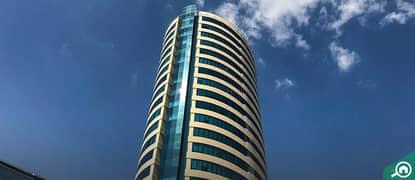 XL Tower
