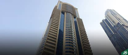 Al Seef Tower