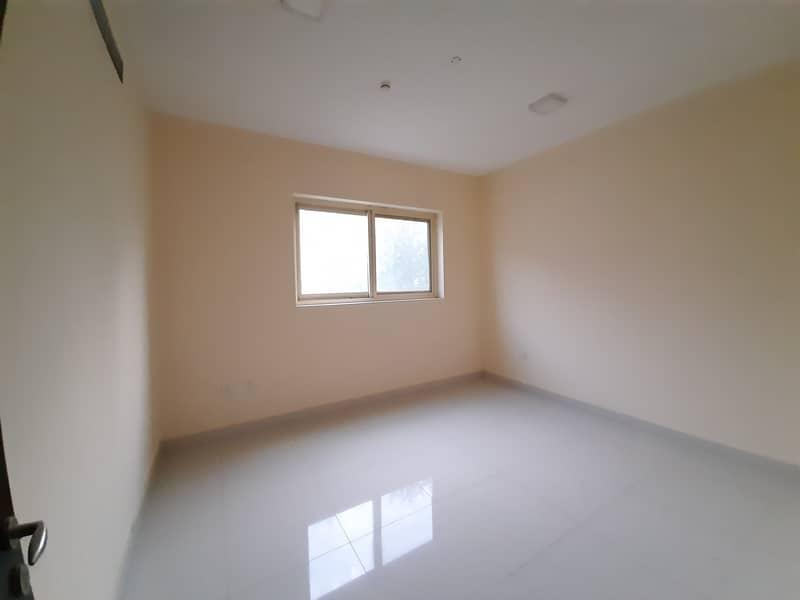 شقة في مويلح 1 غرف 16000 درهم - 4544759