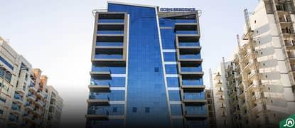 Goshi Residence
