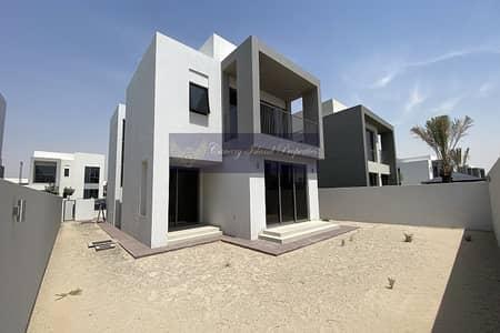3 Bedroom Villa for Sale in Dubai Hills Estate, Dubai - RESALE! 3 Bed  TYPE E1 Spacious Villa For Sell