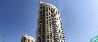 Burj Views A