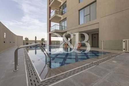 1 Bedroom Apartment for Sale in Al Furjan, Dubai - Spacious Balcony | Near Metro | Multiple Unit