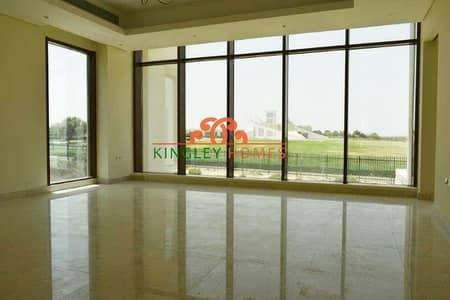 فیلا 6 غرف نوم للايجار في مدينة ميدان، دبي - BRAND-NEW 6BR ENSUITE | G+2 | PRIVATE LIFT