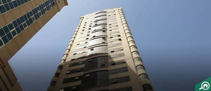 Lulu Tower