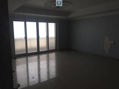 4 Bedroom Villa for Rent in Al Azra, Sharjah -  All Master