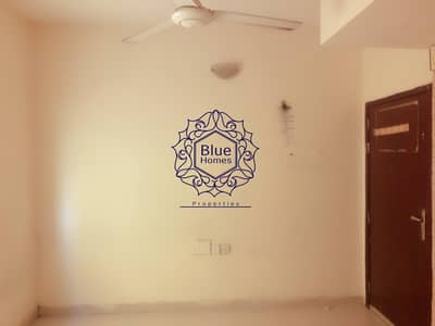 Studio for Rent in Muwailih Commercial, Sharjah - Ramadan offer studio with separate kitchen