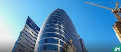 Citadines Metro Central Hotel Apartments