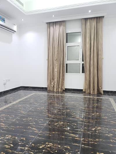 استوديو  للايجار في مدينة خليفة أ، أبوظبي - شقة في مدينة خليفة أ 2500 درهم - 4596075