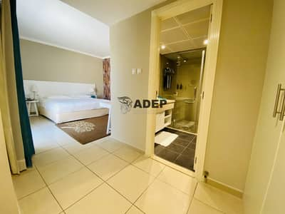 1 Bedroom Apartment for Rent in Eastern Road, Abu Dhabi - Hot Price Full Furnished 1 Bedroom with facelities