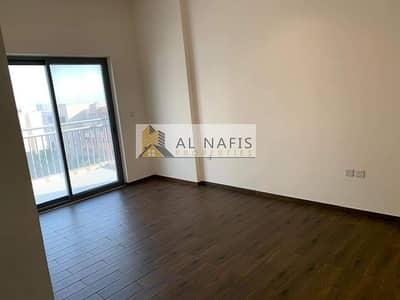 فلیٹ 1 غرفة نوم للايجار في الفرجان، دبي - BEST DEAL CHILLER FREE 1BHK 50K