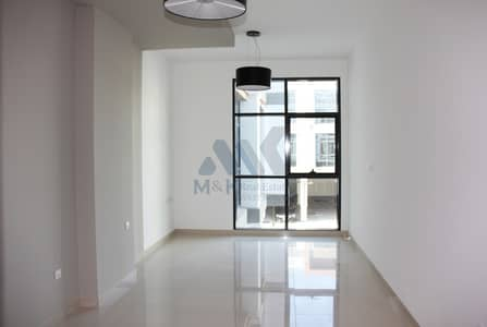 Studio for Rent in Al Rashidiya, Dubai - Brand New with One Month Free - Near DXB Airport