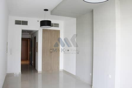 استوديو  للايجار في الراشدية، دبي - شقة في الراشدية 29000 درهم - 4596116