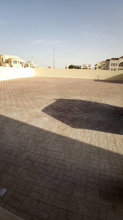 Lavish Brand New Studio Apartment With Separate Entrance For Rent In Mohammed Bin Zayed City 25k