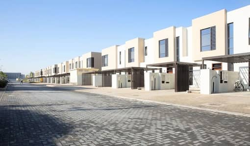 2 Bedroom Villa for Sale in Al Tai, Sharjah - 6