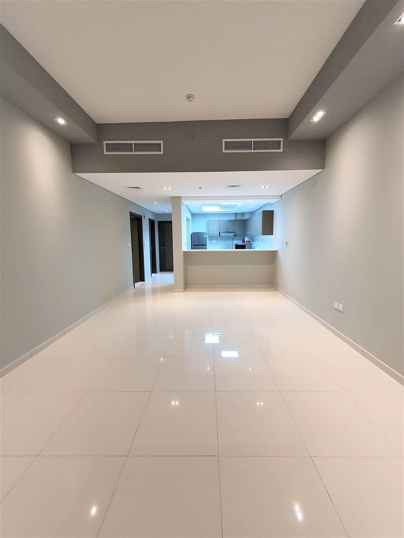 Best Deal   Luxuary Apartment   One Month Free