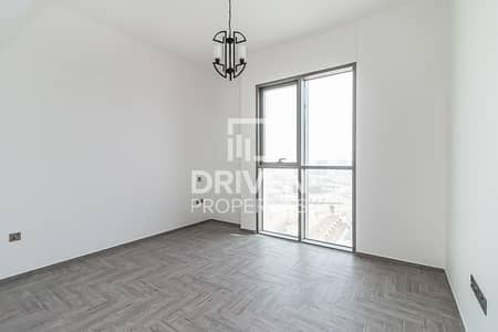 2 Bedroom Flat for Rent in Jumeirah Village Circle (JVC), Dubai - Stunning 2 Bedroom with Equipped Kitchen