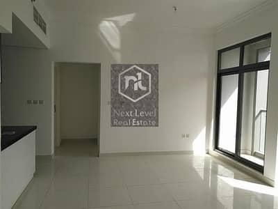 2 Bedroom Apartment for Sale in Business Bay, Dubai - Burj Khalifa Views with 2 parkings