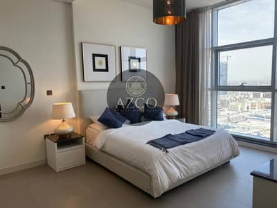 2 Bedroom Apartment for Sale in Jumeirah Village Circle (JVC), Dubai - WORLD CLASS | PREMIUM MATERIAL | HIGH QUALITY