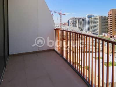 1 Bedroom Apartment for Rent in Dubai Silicon Oasis, Dubai - Dubai Skyline Views | 1BR| 12 Cheques