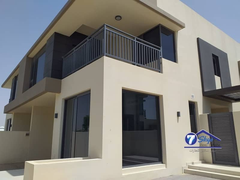 Brand New | Ready to Move In | Amazing Unit.