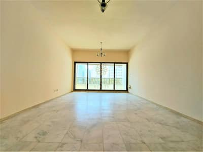1 Month Free | Beautiful 3BHK+Balcony | 6 Cheques
