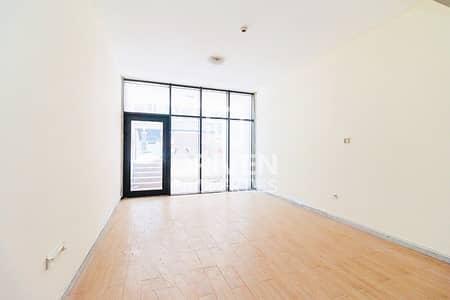 3 Bedroom Apartment for Sale in Dubai Silicon Oasis, Dubai - 3 Bed Duplex