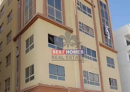 Building for Sale in Al Jurf, Ajman - Investment Deal I Building For Sale With Great ROI